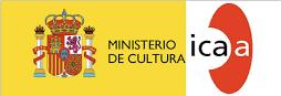Ministerio de cultura
