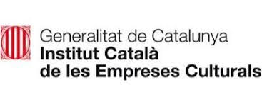 Gneralitat de Cataluya
